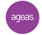 Read Ageas UK Reviews