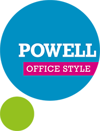Read Powell Office Style Reviews