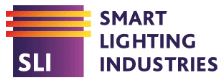 Read Smart Lighting Industries Ltd Reviews