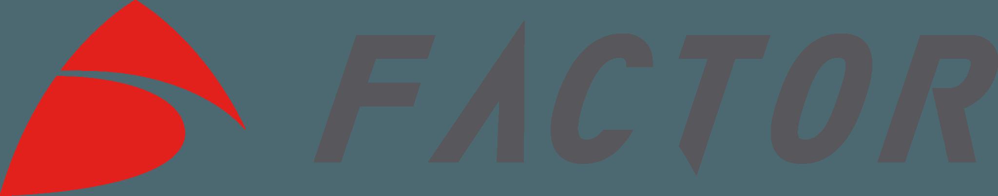 Read Factor Bikes Reviews