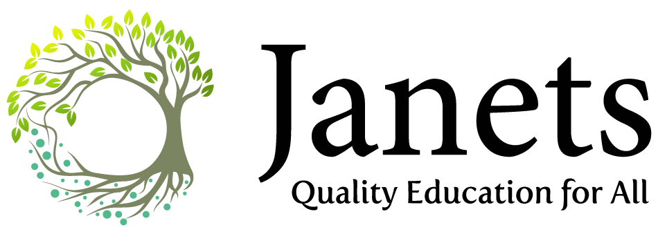 Read Janets Reviews
