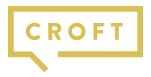 Read Croft Living Reviews