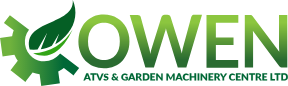 Read Owen ATVs & Garden Machinery LTD Reviews
