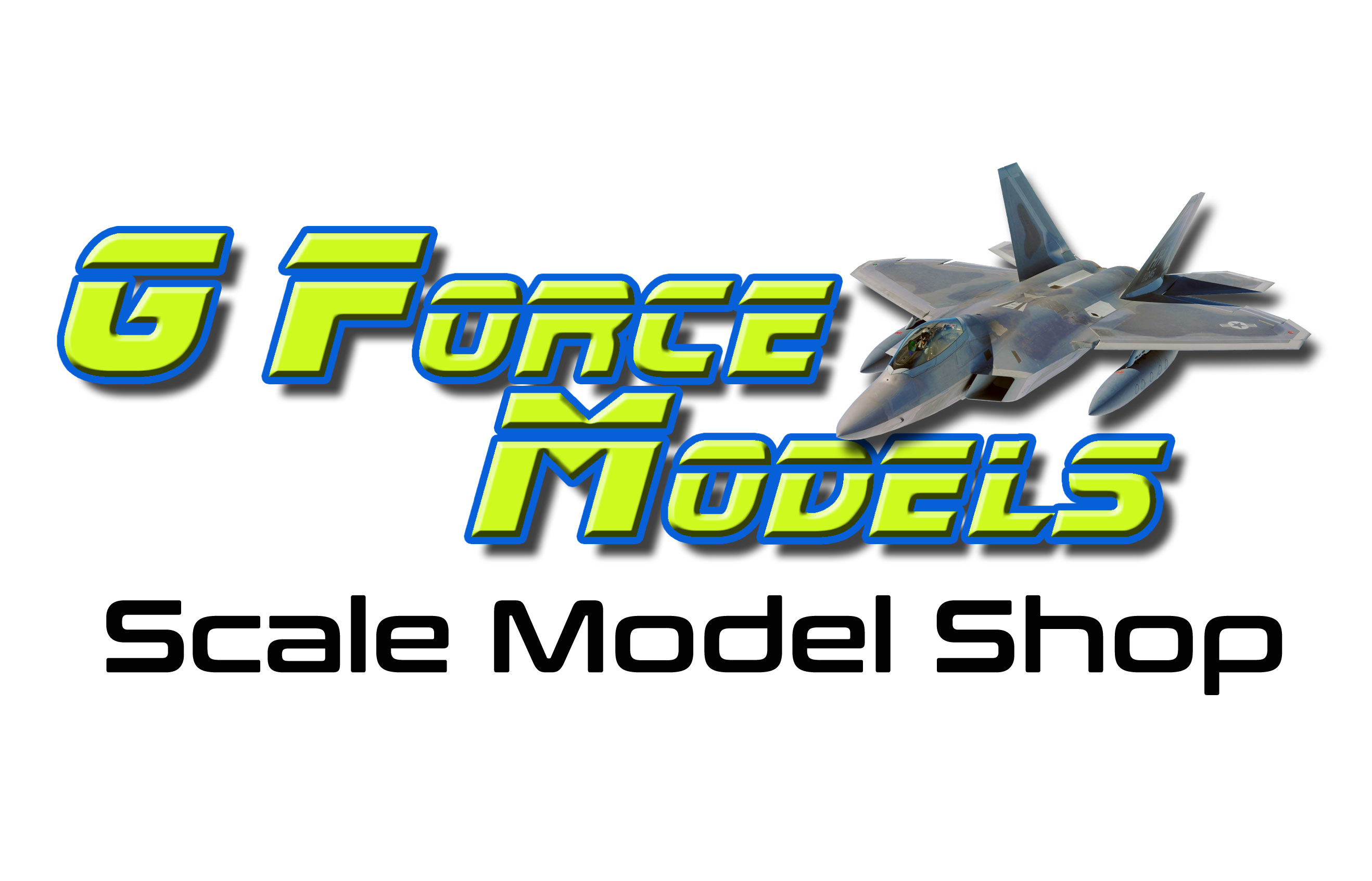 Read G Force Models Reviews