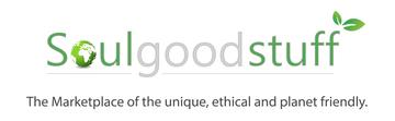 Read Soul Good Stuff Reviews