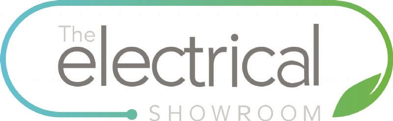 Read The Electrical Showroom Reviews