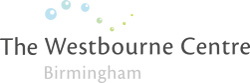 Read The Westbourne Centre Reviews
