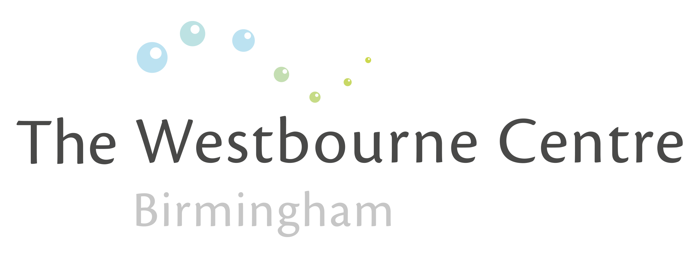 Read The Westbourne Centre Reviews