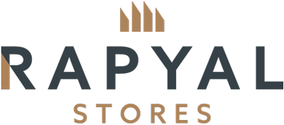 Read Rapyal Stores Reviews