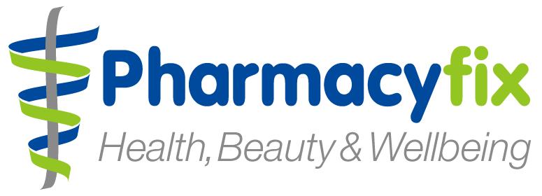 Read PharmacyFix Reviews