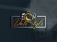 Read Date Style Studio Reviews