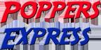 Read PoppersExpress Reviews