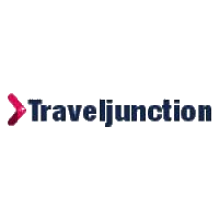 Read TravelJunction Reviews