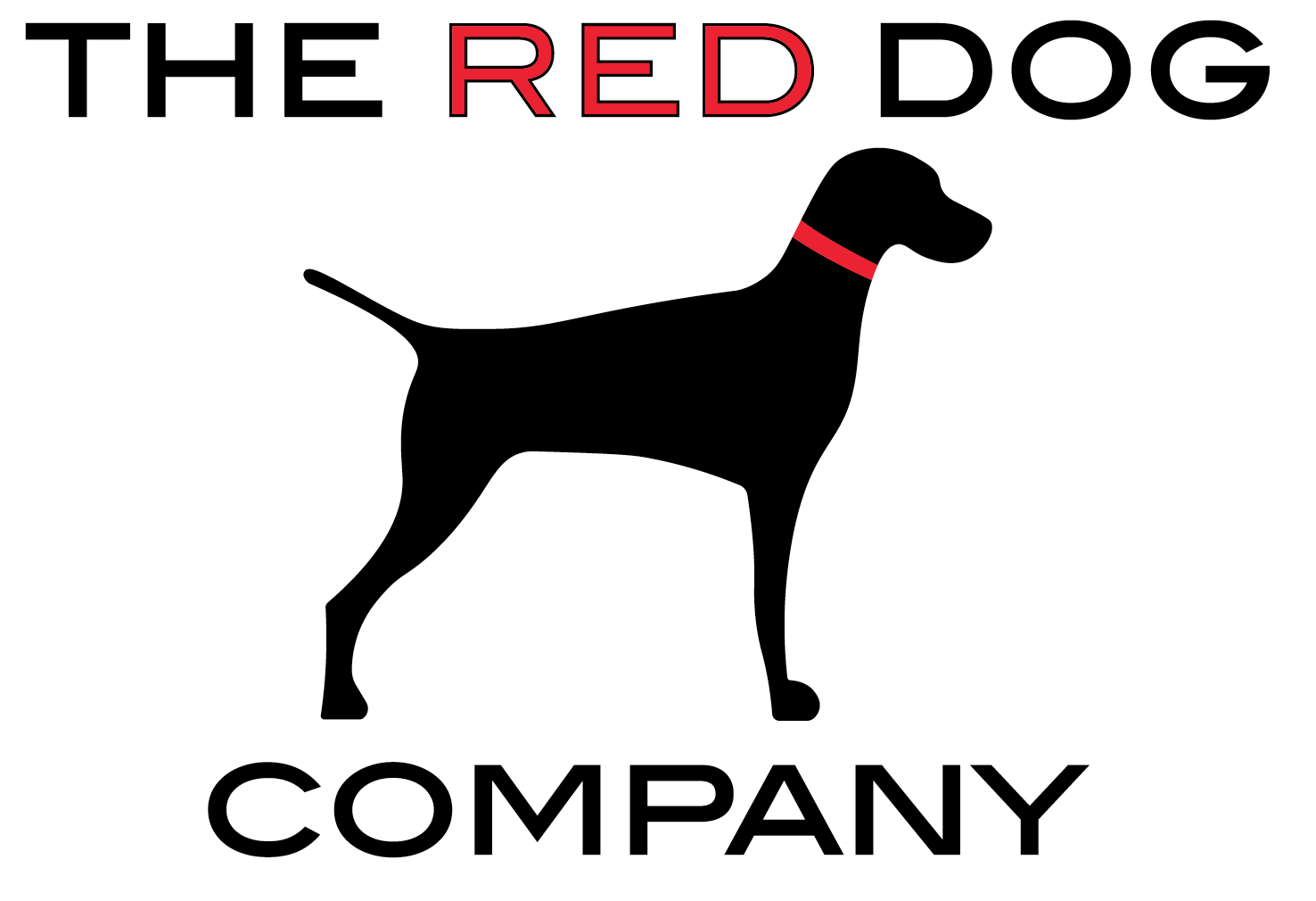 Read The Red Dog Company  Reviews