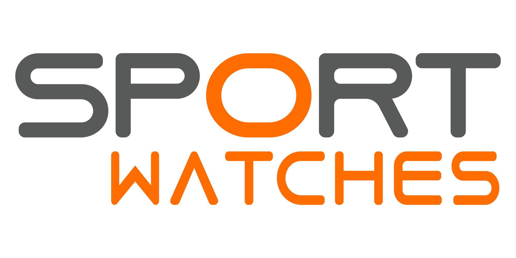 Read Sportwatches.eu Reviews
