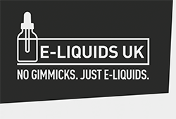 Read E-Liquids UK Reviews