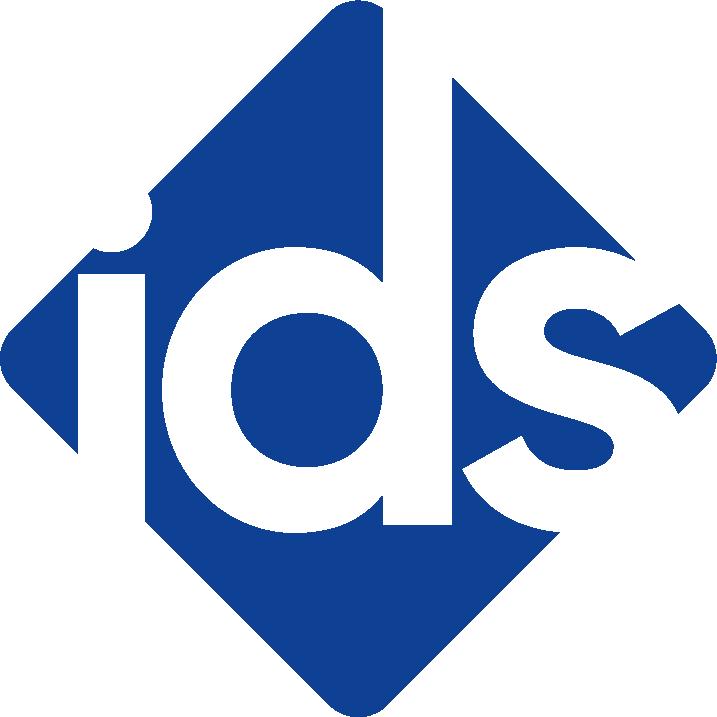 Read International Dance Supplies Reviews