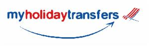 Read My Holiday Transfers  Reviews