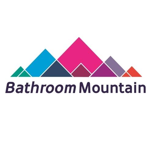 Read Bathroom Mountain Reviews