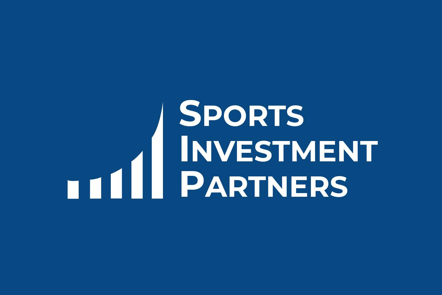 Read Sports Investment Partners  Reviews