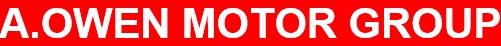 Read A.Owen Motor Group Reviews
