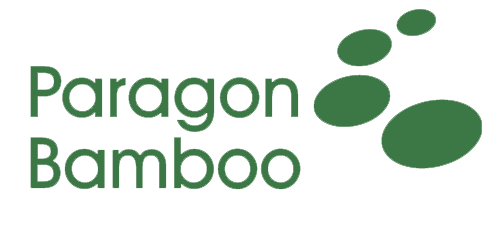 Read Paragon Bamboo Reviews