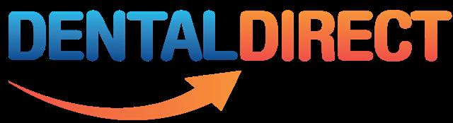 Read Dentaldirect.co.uk Reviews