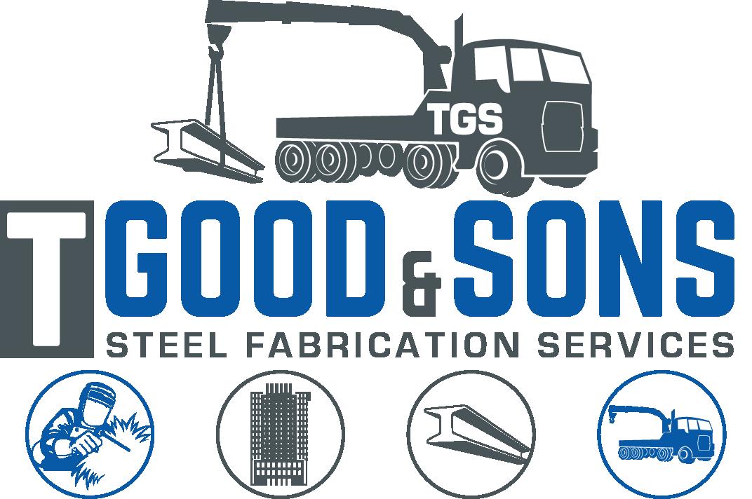 Read T Good & Sons LTD Reviews