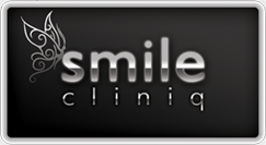 Read Smile Cliniq Reviews