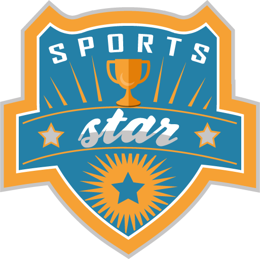 Read Sports Star Books Reviews