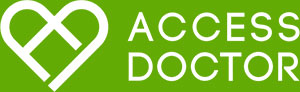 Read AccessDoctor Reviews