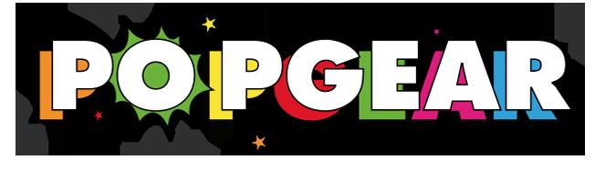 Read Popgear Reviews