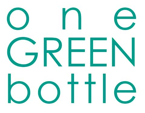 Read One Green Bottle Reviews