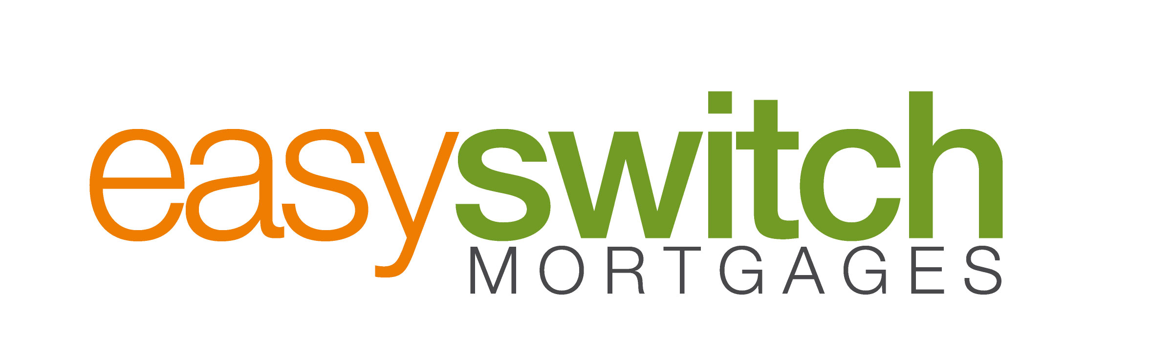 Read Easyswitch Mortgages Reviews