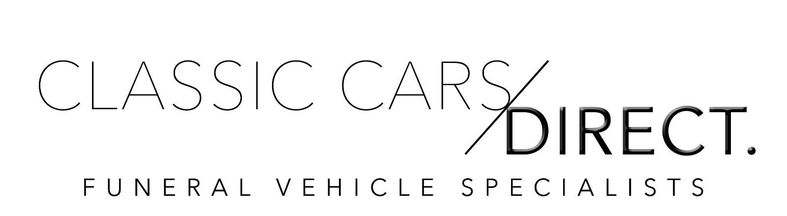 Read Classic Cars Direct Reviews