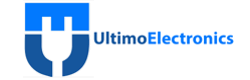 Read Ultimo Electronics Limited Reviews