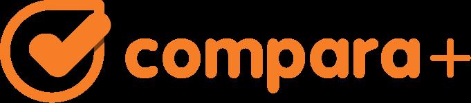 Read Comparamais Reviews