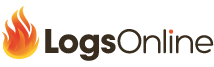 Read Logs Online Reviews