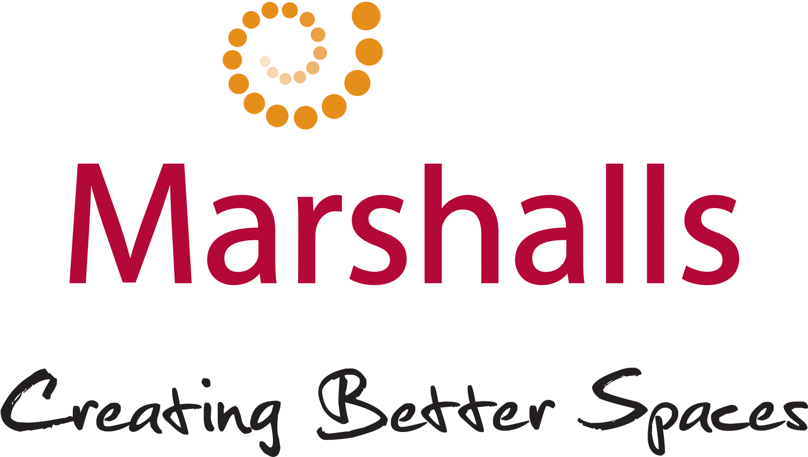 Read Marshalls Plc Reviews