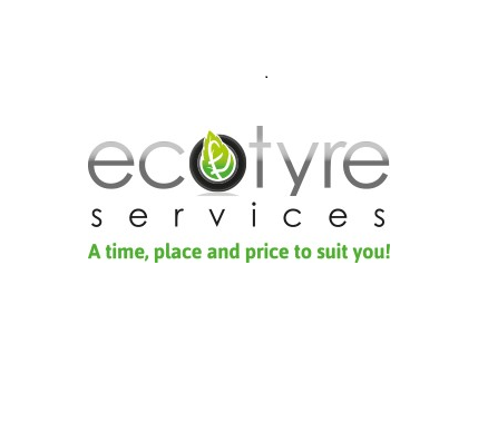 Read EcoTyre Services Reviews