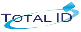Read Total ID Reviews