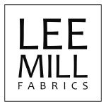 Read Lee Mill Fabrics Reviews