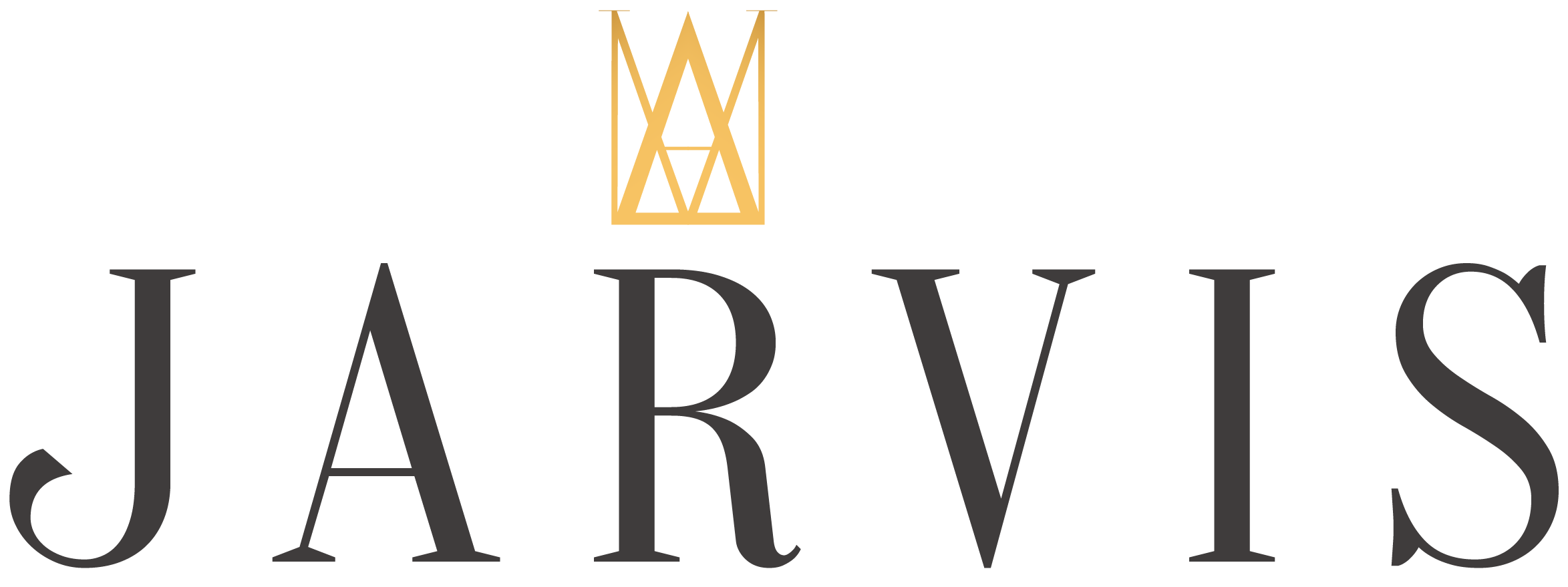Read Jarvis Insolvency Ltd Reviews
