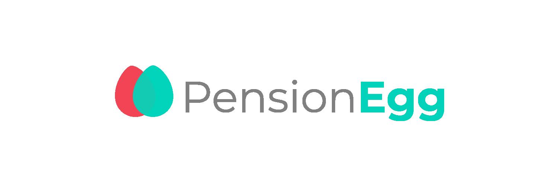 Read Pension Egg Reviews