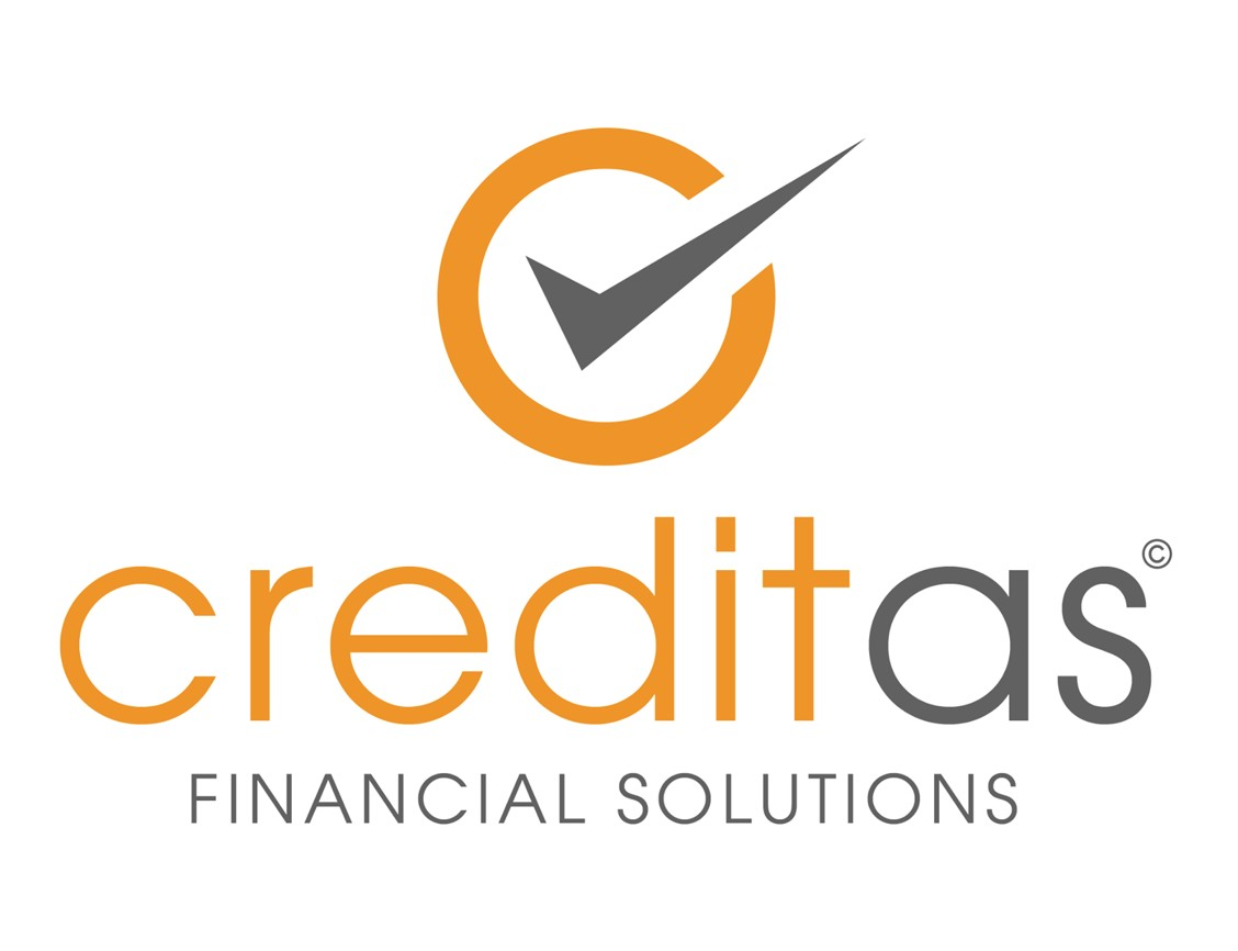 Read Creditas Financial Solutions Ltd Reviews