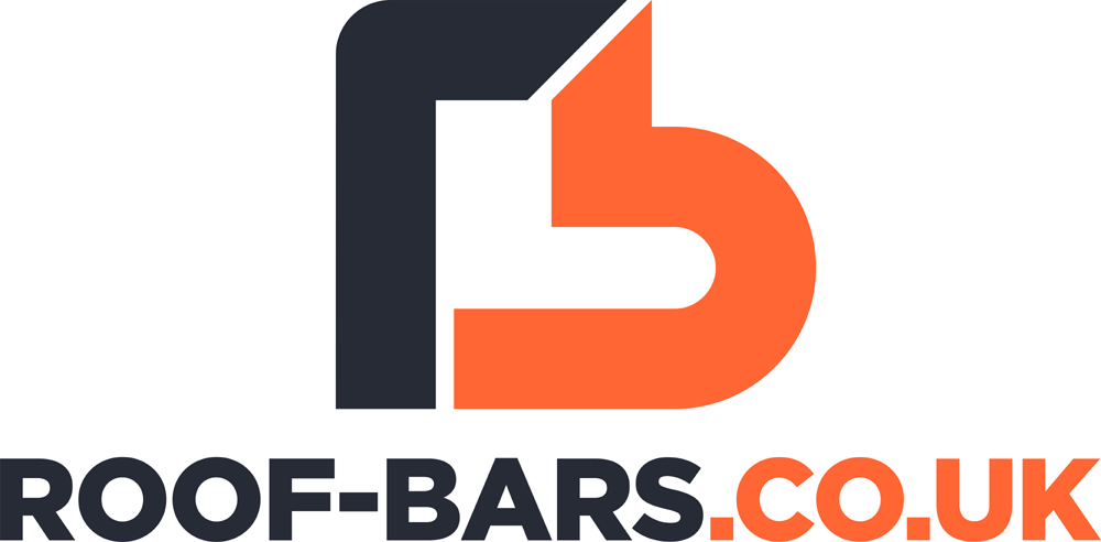 Read Roofbars.co.uk Reviews