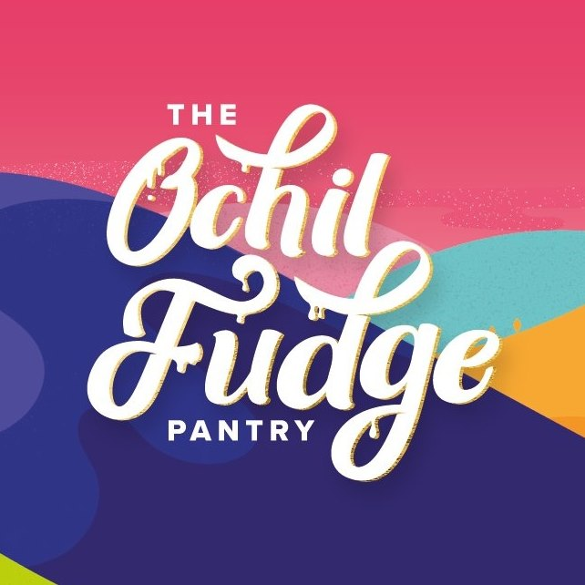 Read The Ochil Fudge Pantry Reviews