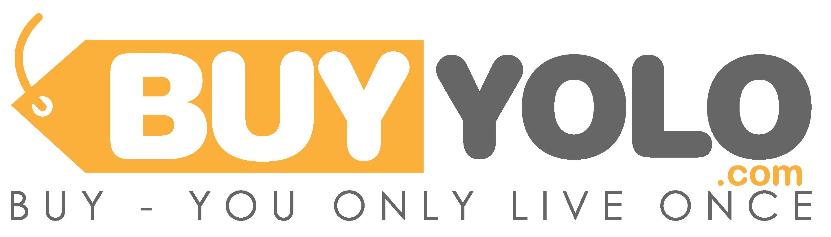 Read BuyYolo Reviews