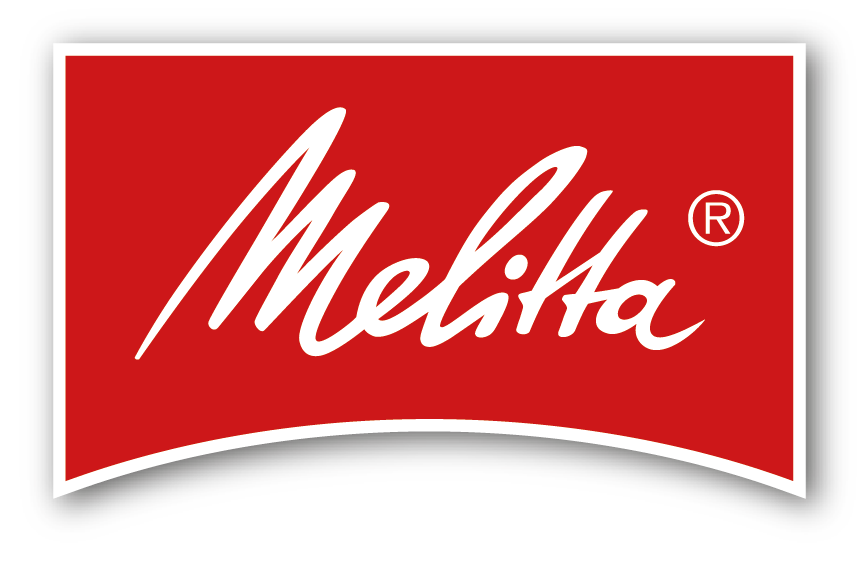 Read Melitta UK Ltd Reviews
