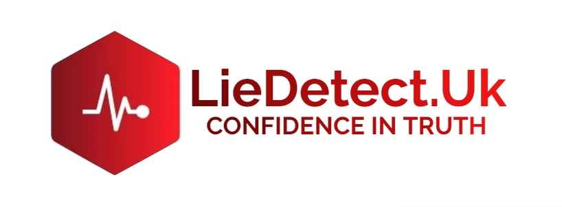 Read LieDetect.Uk - Professional Lie Detector Test Services Reviews